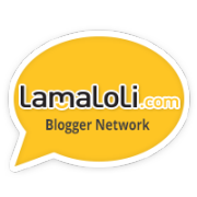 Lamaloli,com